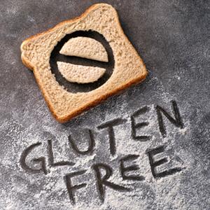 Gluten-Free Diet: Foods to Avoid vs  Safe Foods | Center for