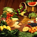Foods_highfiber