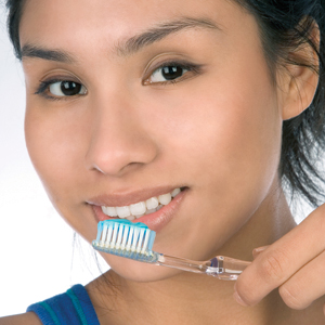 Dental Health: General Information | Center for Young