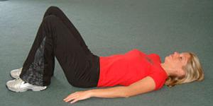 hamstring-stretch-1