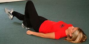 hamstring-stretch-2