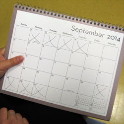 calendar-period-cycle