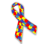 autism-ribbon-square