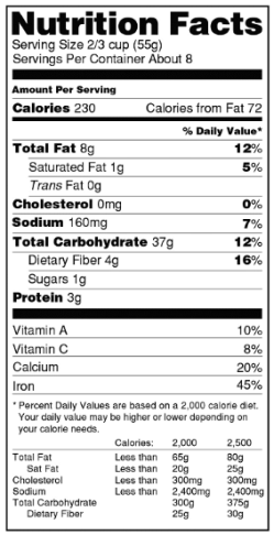 serving-size-label